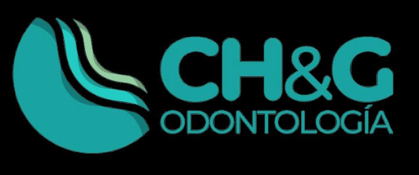 CH&G Odontología